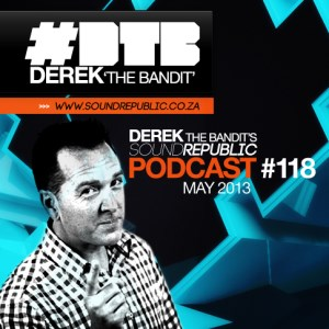 dtb_podcast118 (300 x 300)